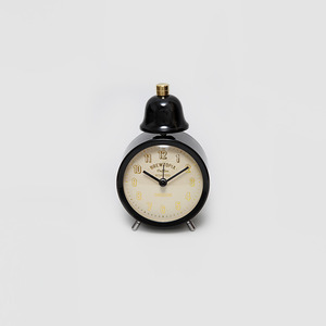 [INTERFORM INC.] BELL CLOCK BOULIAC-BELL (CL-1476)INTERFORM INC